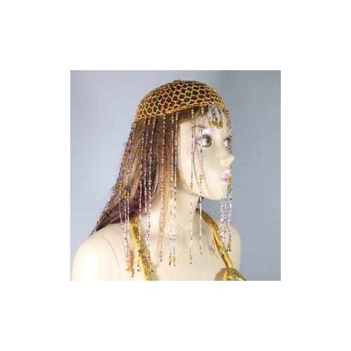 エジプトのベール