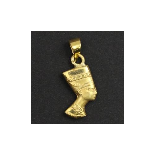 エジプトのペンダント
