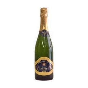 クレマン ダルザス(オーガニックワイン)