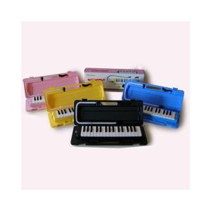 鍵盤ハーモニカ「メロディアス」
