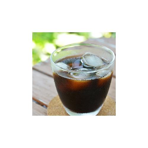 ドリップコーヒー|ストロングアイス(ドリップバッグ10個)