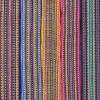 グアテマラの織紐