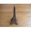 パリのおみやげ エッフェル塔
