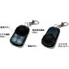 充電スタンド型ビデオカメラ  動体検知機能付き 超小型カメラ カモフラージュカメラ スパイカメラ TEM-710 画像