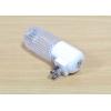 ほんのり常夜灯★省エネLED光センサー対応・お得な2本パック新品