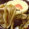 【津軽こみせ】つゆやきそばキット2食入