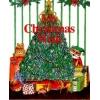 クリスマス絵本【クリスマスの願いごと】
