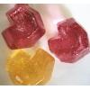 ハートのダイヤ・・手作りキャンデイです
