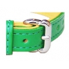 BuckettS バケッツ/犬用首輪/メイフェアライン/SSサイズ