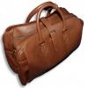親子二世代にわたって使える本物のカバンを! 【牛革ボストンバッグ「森田鞄」】ビギナー購入可