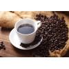 ドリップコーヒー|ブラジル カラメリッチ 中深煎り(ドリップバッグ10個)