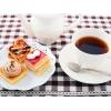 《送料無料》おためしコーヒー便 コスタリカ&パプアニューギニアセット(200g+200g)