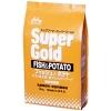 Super Gold FISH&POTATO フィッシュ&ポテト 8k