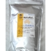 be-NatuRal   アレルカット 9.6kg ビィナチュラル