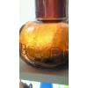 イギリス BOVRIL社 古いガラスボトル