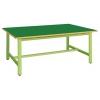 業務用の作業台/大型テーブル
