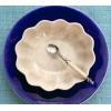 オイスターボウル(楕円深皿)北欧食器MATEUS(マテュース)