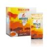 話題の絶えないお茶 ルイボスティー ルイボス黎光茶 3.5g×26包×5袋(ファミリーパック)
