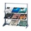 カタログホルダー PRS-233