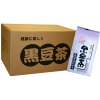 春夏秋冬 黒豆茶16包 ケース買い(10ヶ入)