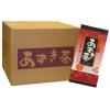北海道十勝あずき茶 14包ケース買い(12ヶ入)