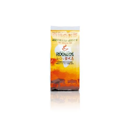 話題の絶えないお茶 ルイボスティー ルイボス黎光茶 3.5g×26包×1袋