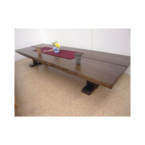 杉ムク板160〜210オーダーテーブル
