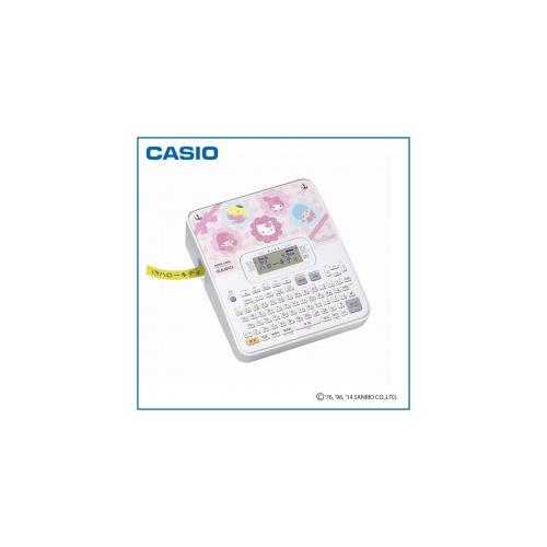 【送料無料】 CASIO カシオネームランド KL-SA10