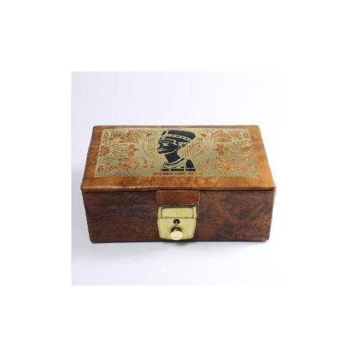 エジプトの宝箱