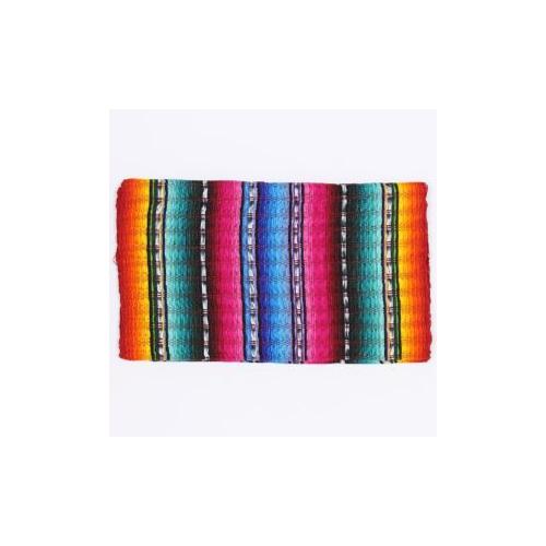 グアテマラのスカーフ