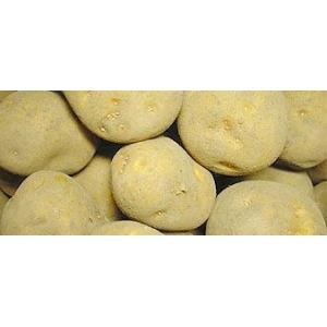 ご自宅でどうでしょう!!種芋(たねいも) 北あかり(キタアカリ) 2kg×3ネット袋(化粧箱なし)