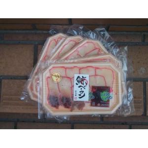 鯨畝須スライスベーコン(くじらうねすすらいすべーこん)50g袋入り×10袋(化粧箱なし)