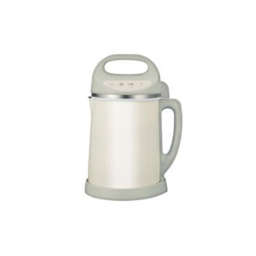 【ドウシシャ】 minish スープメーカー 800ml アイボリー DSM-138IV