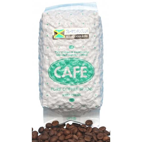 できたてのおいしい自家焙煎コーヒー豆 スペシャルブレンド 300g