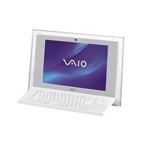SONY VAIO type L VGC-LJ53B/W