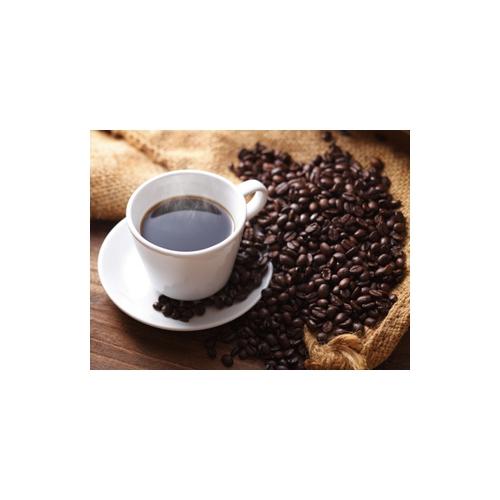 コーヒー豆|ブラジル カラメリッチ 中深煎り(200g)