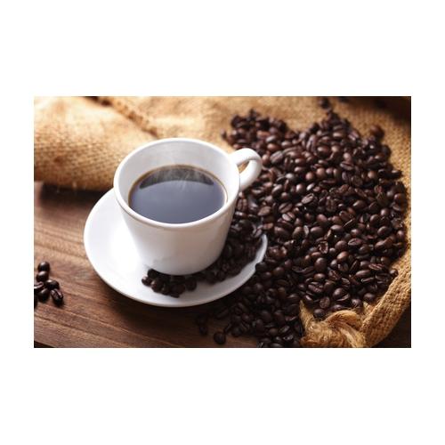 ドリップコーヒー|タンザニア キゴマ ディープブルー 中深煎り(ドリップバッグ10個)