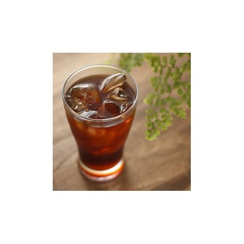 ドリップコーヒー アイスブレンド(ドリップバッグ10個)