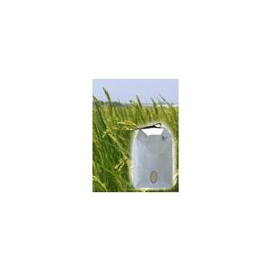 新潟コシヒカリ にれいの自然栽培米/5kg
