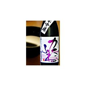 純米吟醸かたふね/720ml