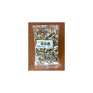 農場大豆の豆菓子(うす塩)/250g
