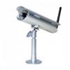 デジタルワイヤレスカメラ(増設用カメラ)