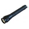0.5W LEDライト 単3×2本使用