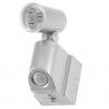乾電池式 超輝度LED1.5Wセンサーライト
