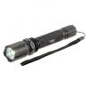 超高輝度3.0W ハイパワーLEDライト 単3×2本使用