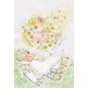 春風のポストカード!
