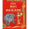 オリジナル絵本「ビッグパレード」