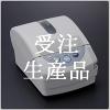 レジポ対応 小型 レシート プリンター (アイボリー)