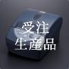 レジポ対応 小型 レシート プリンター(ブラック)
