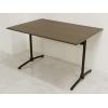 ダイニングテーブル LDテーブル 木製 送料無料